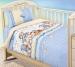 Постельное белье Нежный сон