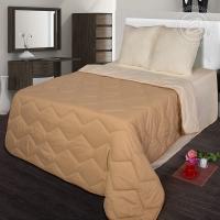 Одеяло Comfort Collection, 1,5-спальное, 140х205 см