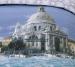 Постельное белье Венеция 2 Перкаль
