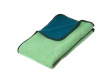 Одеяло Руняша 12