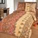 Постельное белье Артпостель Бязь 150 Амаретто, 1,5-спальное, арт. 100