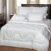 Одеяло Артпостель Премиум Эвкалипт, 2-спальное, 172х205 см, арт. 2505