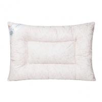 Подушка Релакс 50х70 см