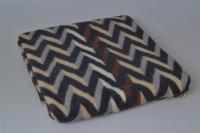 Одеяло полушерстяное, арт. 5, 140х205 см