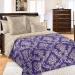 Постельное белье Текс-Дизайн Белиссимо Мельпомена 3, бязь, 2-спальное, арт. 2150Б