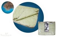 Комбинация двух одеял Верблюжья шерсть