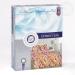 Постельное белье Артпостель Поплин DE LUXE Феерия, 1,5-спальное, арт. 900