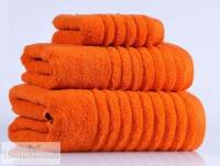 Wella Оранжевый