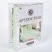 Постельное белье Артпостель Поплин DE LUXE Свежесть, 1,5-спальное, арт. 900/1