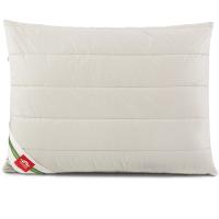 Подушка Bio Wool 50х68 см