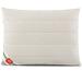 Подушка Kariguz Bio Wool 50х68 см, арт. БШ15-3