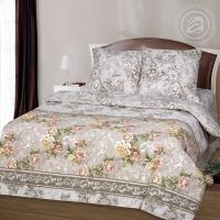 Желание 2-спальный