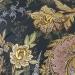 Постельное белье Музей 5 перкаль