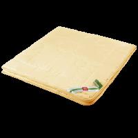 Одеяло