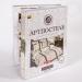 Артпостель Поплин DE LUXE Пальмира, 1,5-спальное, арт. 900