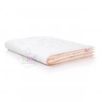Одеяло детское легкое Belashoff