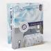 Постельное белье Артпостель Поплин DE LUXE Феникс, 1,5-спальное, арт. 900