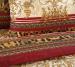Постельное белье Императрица Бязь