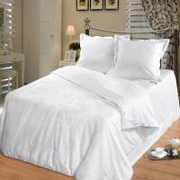 Одеяло Шелк Silk Premium, Евро, 200х215 см