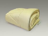 Одеяло Natures Таинственный ангел, всесезонное 150х200 см