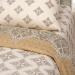 Постельное белье Артпостель Бязь Премиум Раджа, 2-спальное, арт. 504
