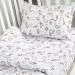 Детское постельное белье Артпостелька Друзья, ясельное арт. 300 трикотаж
