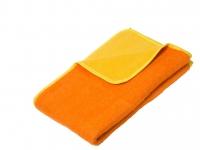 Одеяло Руняша 14