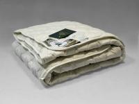 Одеяло Natures Благородный кашемир, всесезонное 172х205 см