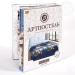 Постельное белье Артпостель Поплин DE LUXE Нью-Йорк, 1,5-спальное, арт. 900