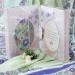 Постельное белье Белый сад перкаль