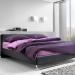 Постельное белье Текс-Дизайн Ежевичное варенье трикотажное, 2-спальное, арт. 2550Т