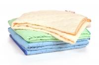 Одеяло-плед синтетика Belashoff