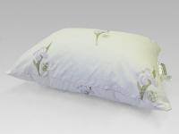 Подушка Natures Царственный ирис, 68х68см