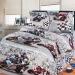 Детское постельное белье Супербайк