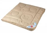 Одеяло «Pure Camel» легкое
