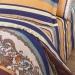 Постельное белье Яхонт сатин Премиум 1,5-спальное арт. 735