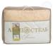 Одеяло Артпостель Премиум Кашемир, 2-спальное, 172х205 см, арт. 2515