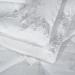 Одеяло Артпостель Премиум Эвкалипт, детское, 110х140 см, арт. 2502