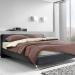 Постельное белье Текс-Дизайн Кофейный крем трикотажное, 1,5-спальное, арт. 1550Т