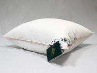 Подушка Natures Миндальное сердечко 50х68 см