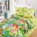 Детское постельное белье Артпостелька Бязь Волшебные сны, 1,5-спальное, арт. 112