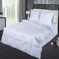 Одеяло Гусиный пух, 1,5-спальное, 140х205 см