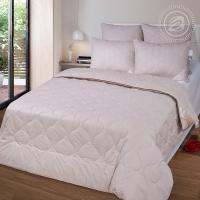 Одеяло Премиум Camel легкое 1,5-спальное 140х205 см