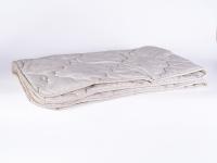 Одеяло Natures Кораблик пустыни 100х150 см