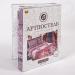 Постельное белье Артпостель Поплин DE LUXE Мишель, Семейное, арт. 920
