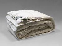 Одеяло пуховое Natures Идеальное приданое, всесезонное, 200х220 см