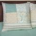 Постельное белье Артпостель Поплин DE LUXE Мелисса, 2-спальное, арт. 904