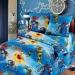 Постельное белье Артпостель Бязь 150 Трансформеры, 1,5-спальное, арт. 100