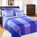 Постельное белье Генри 1 бязь 2-спальный арт. 2150Б