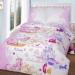 Детское постельное белье Королевство Артпостелька Бязь , 1,5-спальное, арт. 112